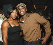 Serena Williams and Jackie Long_Serena Williams boyfriend, maybe.jpg