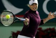 Vera Zvonareva Pictures and Photos