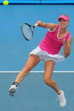 Vera Zvonareva overhead follow through.JPG