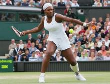 Serena Williams tennis forehand.jpg