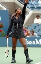 Serena Williams serve in style.jpg