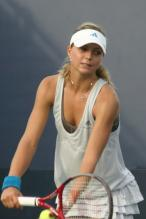 Maria Kirilenko prepares to serve.jpg