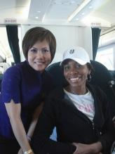 Venus Williams takes a photo with a fan.jpg