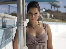 Ana Ivanovic in a lavender gown.jpg