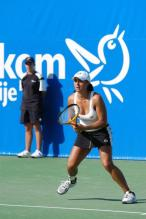 Tamira Paszek awaits for the ball.jpg