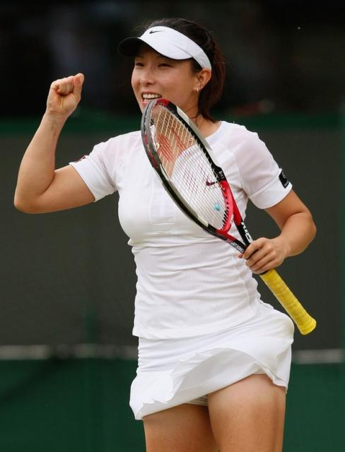 Zheng Jie celeb rates her win over Ana Ivanovic.jpg