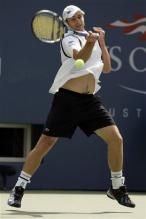 andy roddick forehand after contact.jpg