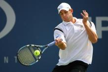 andy roddick running forehand at contact 2.jpg