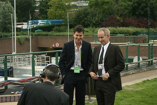 John McEnroe and Tim Henman.jpg