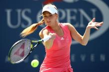 anna chakvetadze forehand before contact.jpg
