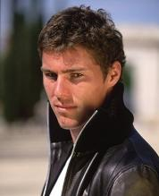 Marat Safin in black leather jacket.jpg