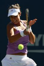 anna ivanovic forehand after contact.jpg