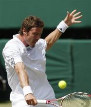 Safin backhand slice approach shot.jpg