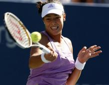 anna ivanovic forehand at contact.jpg