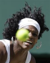 Serena Williams cranks a serve.jpg