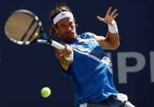 carlos moya forehand after contact 2.jpg