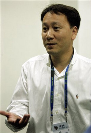 Michael Chang in 2006.jpg