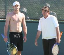 Andy Roddick and his former coach Jimmy Connors.jpg