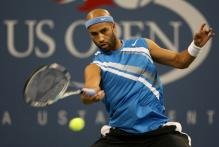 james blake forehand after contact 2.jpg