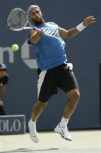 james blake forehand after contact.jpg