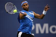 james blake forehand at contact 2.jpg