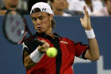 lleyton hewitt forehand after contact.jpg