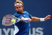 mardy fish forehand at contact.jpg