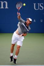 Andy Murray hits a serve.jpg