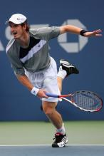 Andy Murray serve follow through.jpg