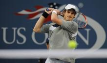Andy Murray 2-handed backhand follow through.jpg