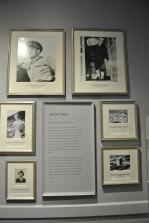 World War II & Tennis photos International Tennis Hall of Fame.jpg