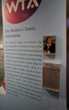 WTA info poster at International Tennis Hall of Fame.jpg