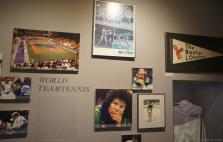 World Team Tennis exhibit at International Tennis Hall of Fame.jpg