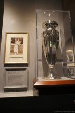 Wightman Cup display at International Tennis Hall of Fame.jpg