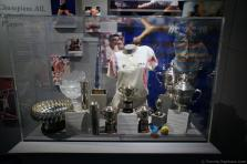 Various WTA tour trophies at International Tennis Hall of Fame.jpg