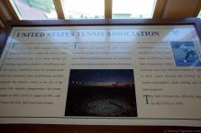 USTA info poster at International Tennis Hall of Fame & Museum.jpg