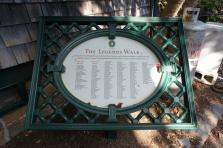The Legends Walk donors list at International Tennis Hall of Fame.jpg