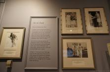The First Professional Tennis Tour Exhibit International Tennis Hall of Fame.jpg
