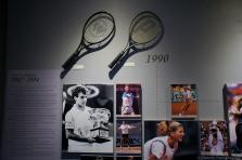 Tennis Highlights Wall 1987-1994 International Tennis Hall of Fame.jpg