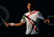 novak djokovic forehand before contact.jpg