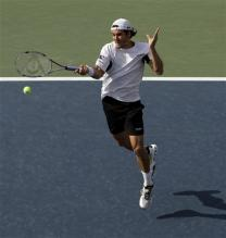 tommy haas forehand after contact.jpg