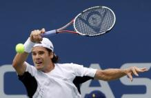 tommy haas forehand follow-through.jpg