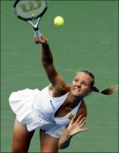 agnes-szavay-serve-right-after contact.jpg