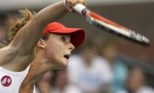 alize cornet serve follow through.jpg