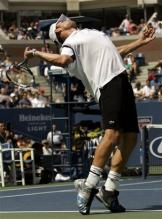 andy roddick serve before contact.jpg