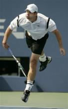 andy roddick serve follow through 2.jpg