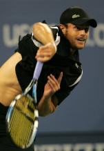 andy roddick serve follow through.jpg