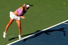 anna ivanovic serve follow-through 2.jpg