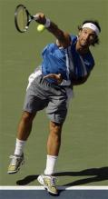 carlos moya serve at contact.jpg