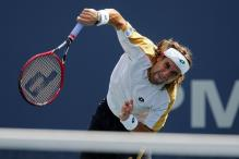 david-ferrer-serve-follow-through-2.jpg